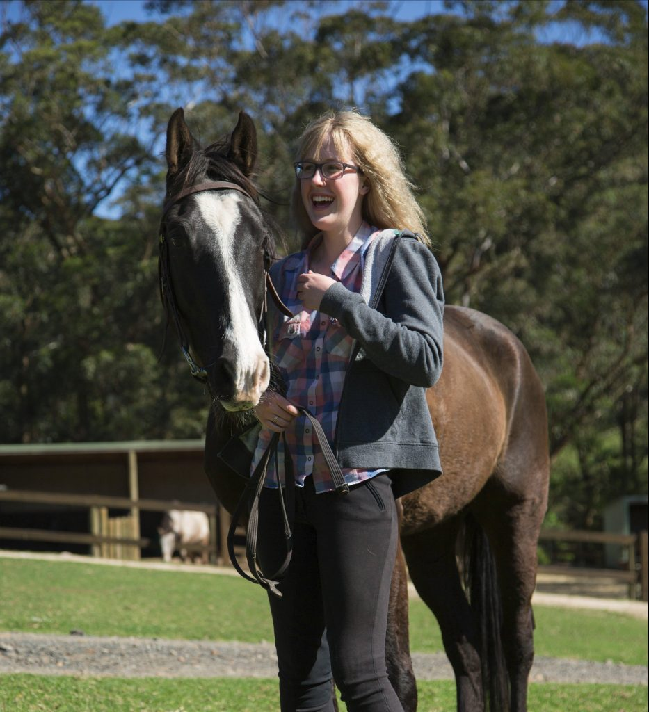 otford-farm-horse-riding