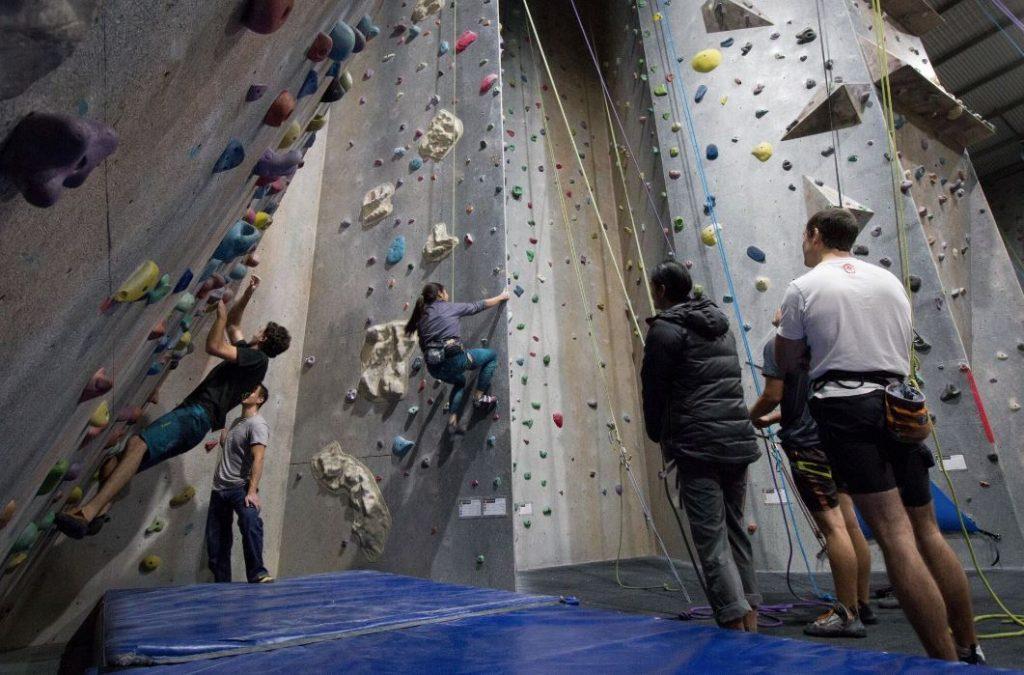 hangdog-climbing-gym-wollongong