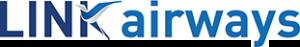 link-airways