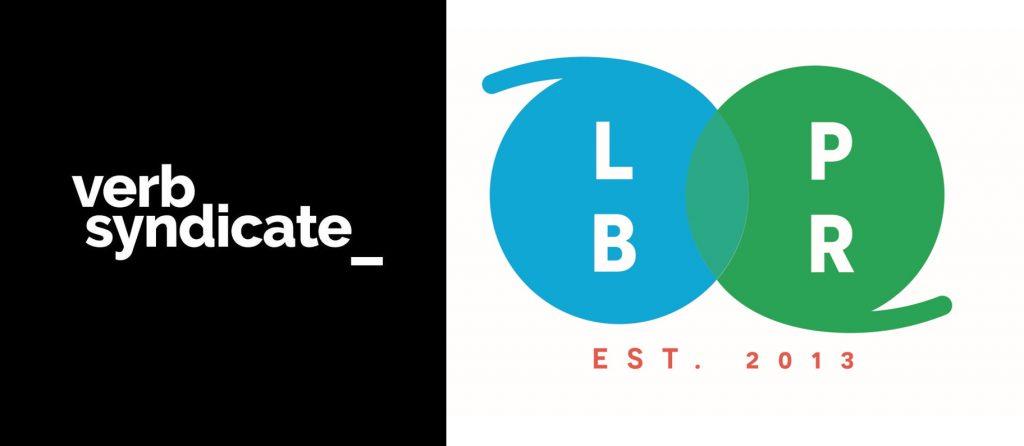 Verbsyndicate & LBPR
