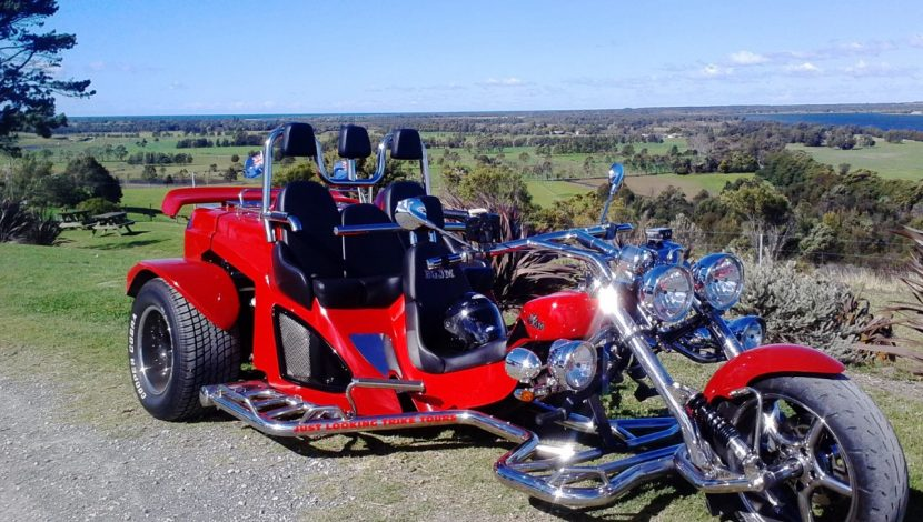 Just_Looking_Trike_Tours_Wollongong
