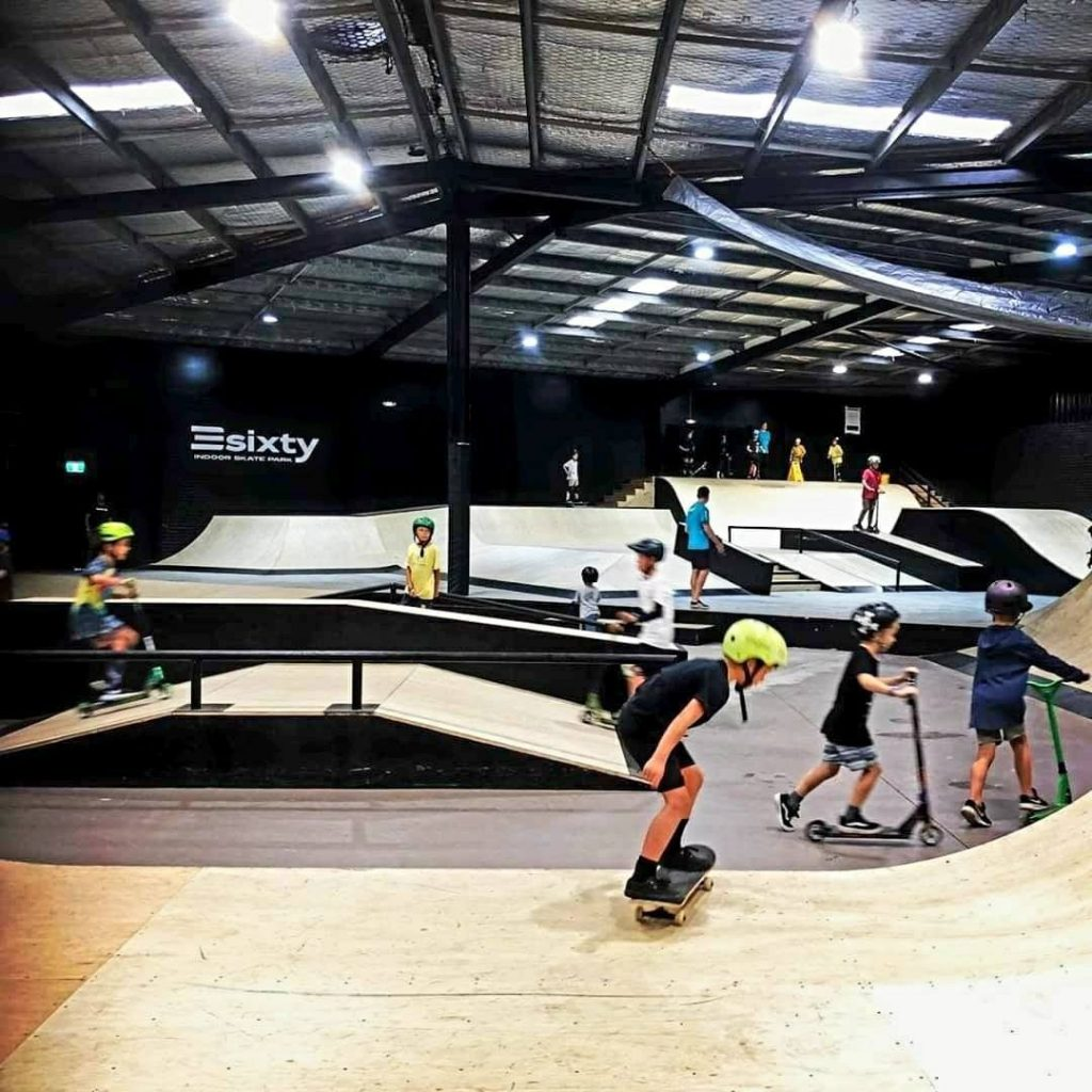 3sixty-indoor-skate-park-wollongong