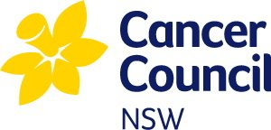 Cancer_Council_NSW