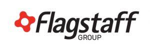 Flagstaff-Group-Wollongong