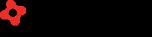flagstaff-group
