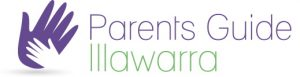 Parents-Guide-Illawarra