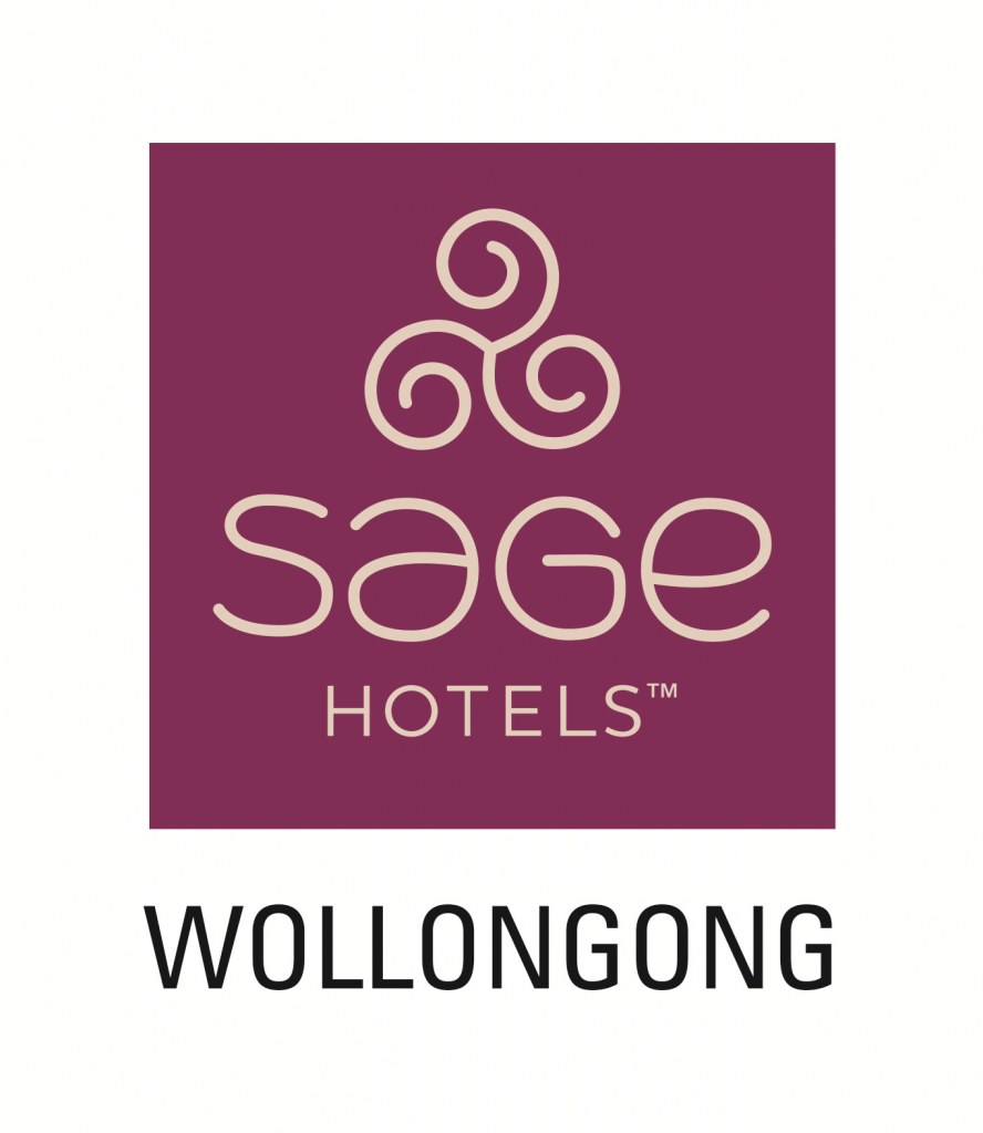 sage-hotel-wollongong