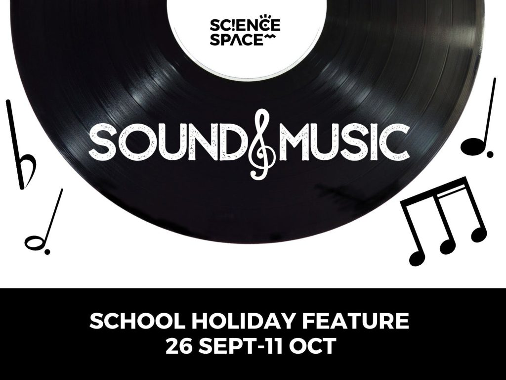 sound-and-music-science-space