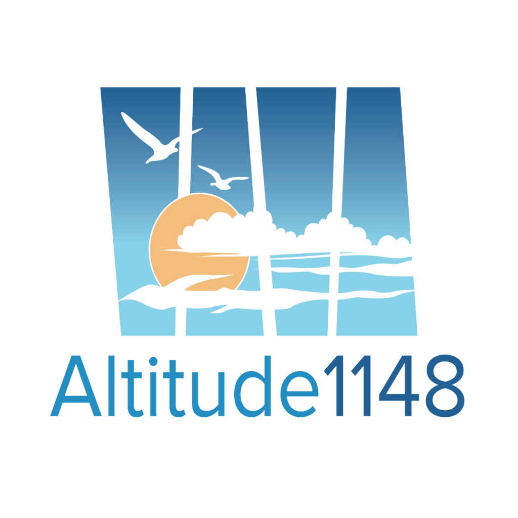 Altitude-1148-logo