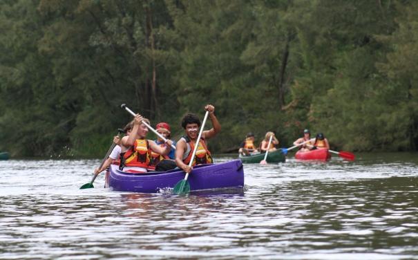 canoe-and-kayak-adventures