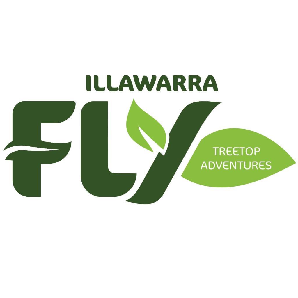 illawarra-fly-treetop-adventures