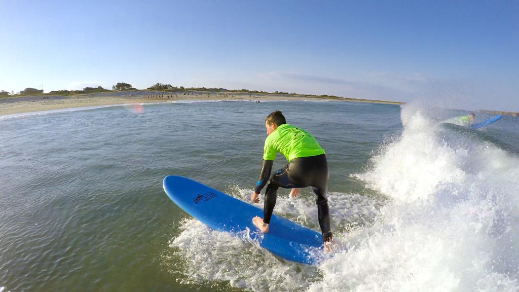 Illawarra-surf-academy