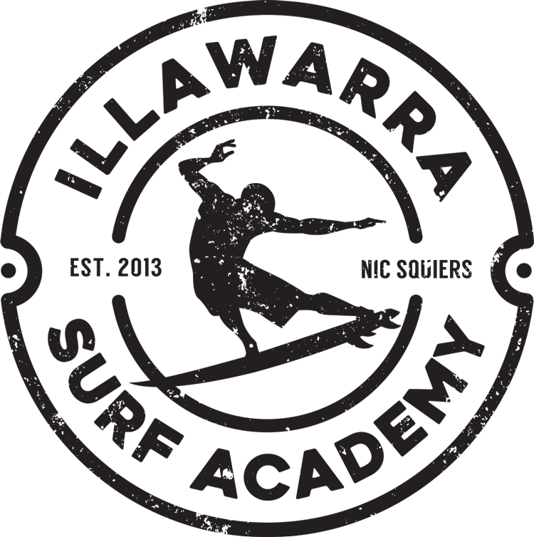 illawarra-sirf-academy-wollongong