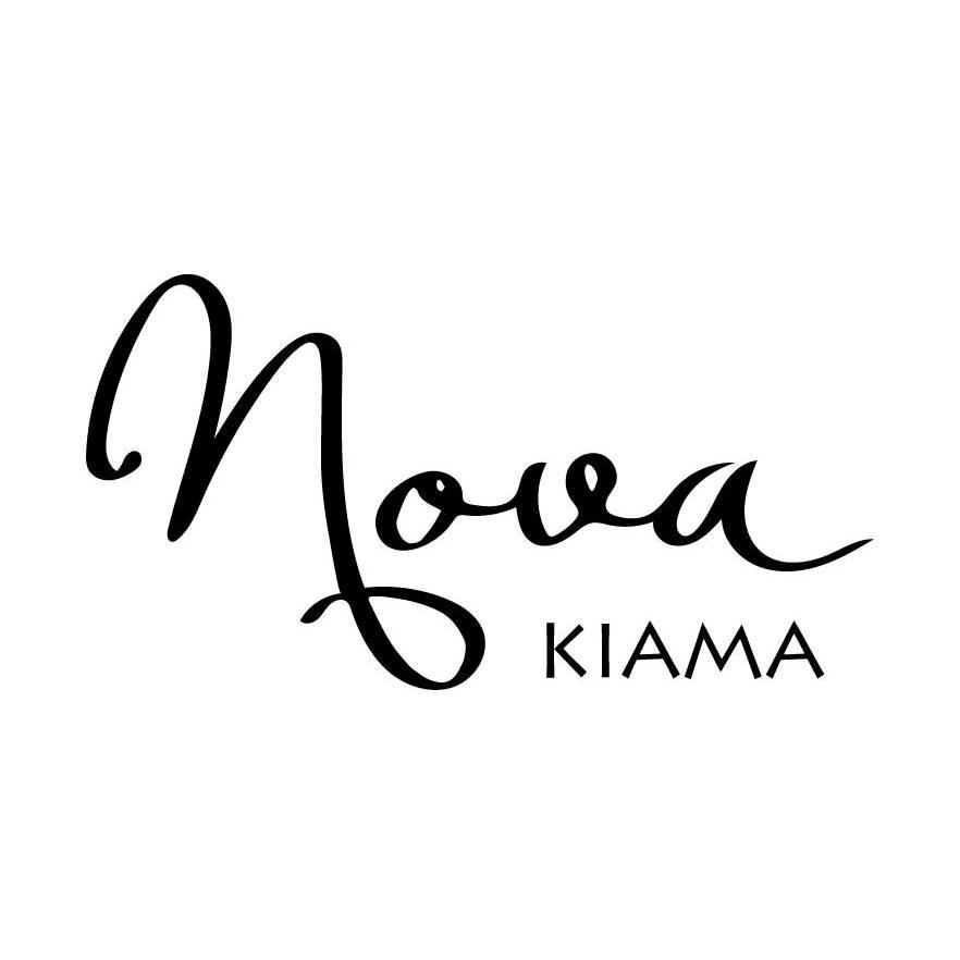 nova-kiama