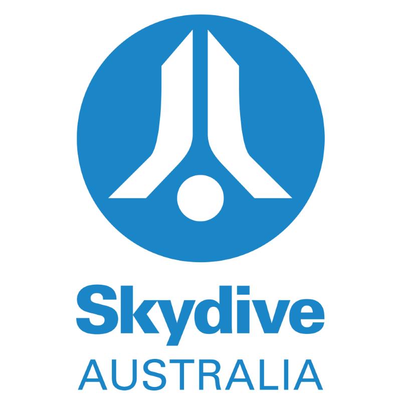 skydive-australia-wollongong