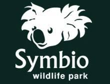 symbio-wildlife-park